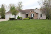 Home for sale: 37 S. Hunters Ridge, Warsaw, IN 46582