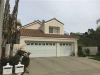 Home for sale: Via Esquina, Calabasas, CA 91302