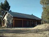 Home for sale: 27 & 29 Mcintyre Gulch Rd., Idaho City, ID 83631