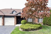 Home for sale: 6216 Canterbury #B Ln., Willowbrook, IL 60527