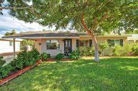 Home for sale: 2501 E. Highland Avenue, Phoenix, AZ 85016
