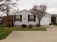 Home for sale: 1003 Sunshine Run, Arnolds Park, IA 51331