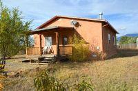 Home for sale: 302b Cruz Alta Rd., Taos, NM 87571