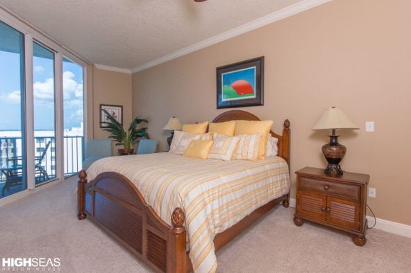 28250 Canal Rd., Orange Beach, AL 36561 Photo 6