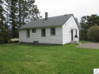 Home for sale: 6805 Morris Thomas Rd., Cloquet, MN 55720