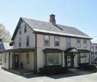 Home for sale: 35 South Main St., Brattleboro, VT 05301