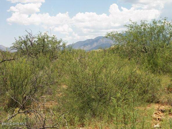 649 E. Canyon Rock Rd., Green Valley, AZ 85614 Photo 28