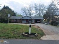Home for sale: 284 Carrollton St., Buchanan, GA 30113