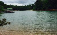 Home for sale: Lot4 Lake Vista Dr., Blairsville, GA 30512