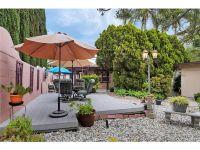 Home for sale: 2056 Dawson Avenue, Signal Hill, CA 90755