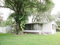 Home for sale: 6226 Massey Rd., Zephyrhills, FL 33542