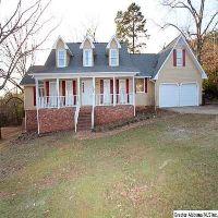 Home for sale: Nelson, Oxford, AL 36203