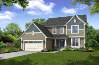 Home for sale: 301 Indigo Dr., Port Washington, WI 53074