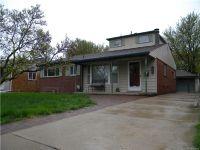 Home for sale: 21519 Tanglewood St., Saint Clair Shores, MI 48082