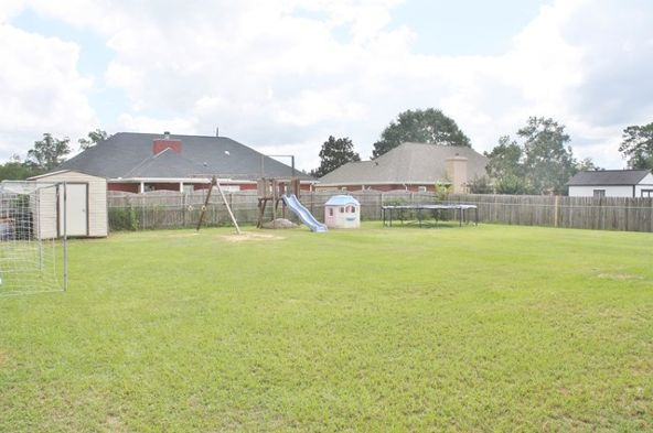 589 Lee Rd. 222, Smiths Station, AL 36877 Photo 26