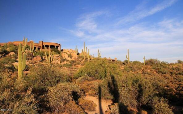 42223 N. 108th Pl., Scottsdale, AZ 85262 Photo 31