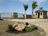 Home for sale: 9417 Vista Bella, Galveston, TX 77554