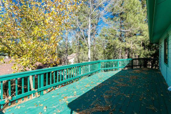 1204 Fox Trail, Prescott, AZ 86303 Photo 20