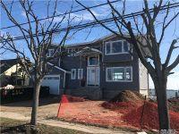 Home for sale: 336 East Shore Dr., Massapequa, NY 11758