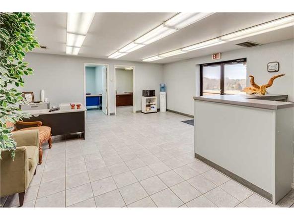 601 Access Rd., Van Buren, AR 72956 Photo 4