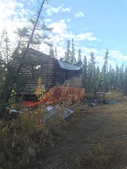 2295 Maria St., Fairbanks, AK 99709 Photo 3