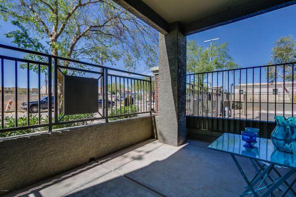 911 E. Camelback Rd., Phoenix, AZ 85014 Photo 38