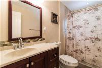 Home for sale: 807 Agnes Dr., Altamonte Springs, FL 32701