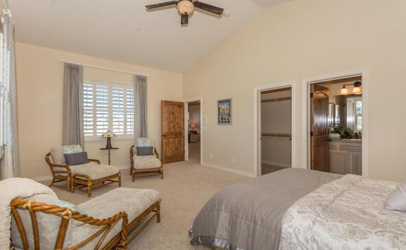 1098 Northridge Dr., Prescott, AZ 86301 Photo 35