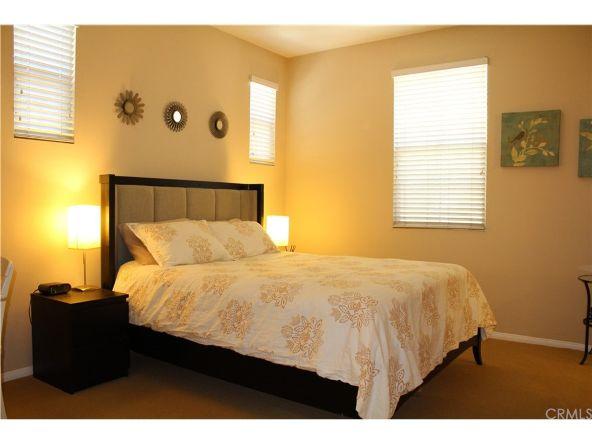 13235 Copra Avenue, Chino, CA 91710 Photo 3