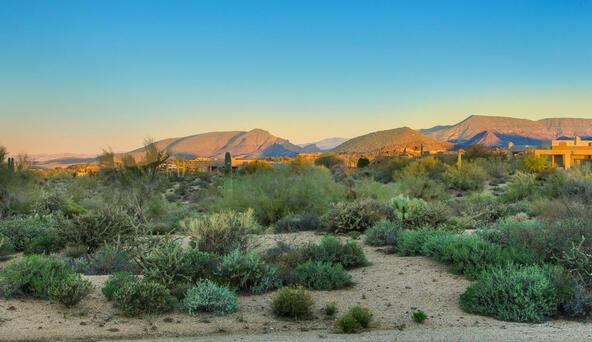 37733 N. 94th St., Scottsdale, AZ 85262 Photo 54