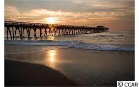 204 Inwood Ct., Myrtle Beach, SC 29588 Photo 15