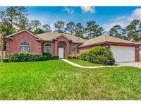 Home for sale: 86419 Riverwood Dr., Yulee, FL 32097