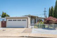 Home for sale: 1685 Borden St., San Mateo, CA 94403