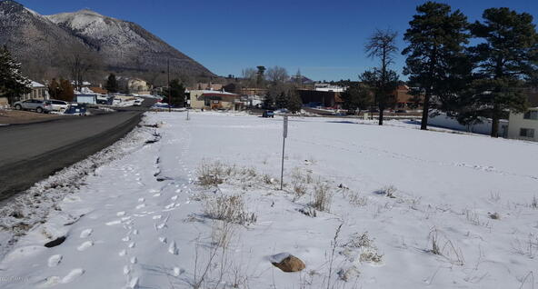1965 E. Mountain View, Flagstaff, AZ 86004 Photo 3