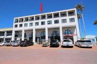 Home for sale: 121 Central 3 Square, Santa Rosa Beach, FL 32459