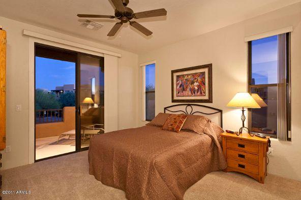 28532 N. 102nd St., Scottsdale, AZ 85262 Photo 21