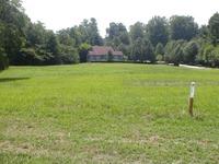 Home for sale: 2752 Main St. W., Snellville, GA 30078