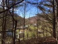 Home for sale: Cane Creek Cemetery Rd., Bakersville, NC 28705