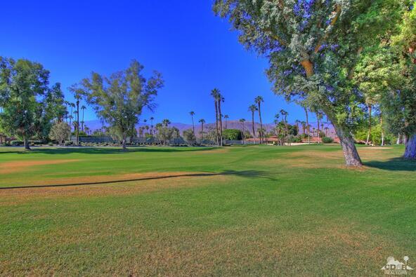 255 San Remo St., Palm Desert, CA 92260 Photo 37