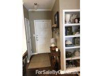 Home for sale: 300 Bucksley Ln., Daniel Island, SC 29492