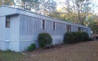 Home for sale: 149 Fox Run Dr., Raymond, MS 39154