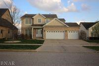 Home for sale: 2267 Heather Ridge, Normal, IL 61761