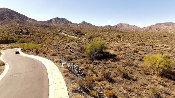 14230 E. Coyote Ct., Fountain Hills, AZ 85268 Photo 1
