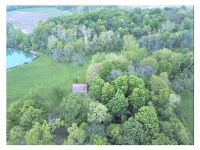 Home for sale: Lot 12 West Deer Creek Way, Middletown, IN 47356