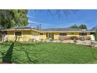 Home for sale: 9954 Gierson Avenue, Chatsworth, CA 91311