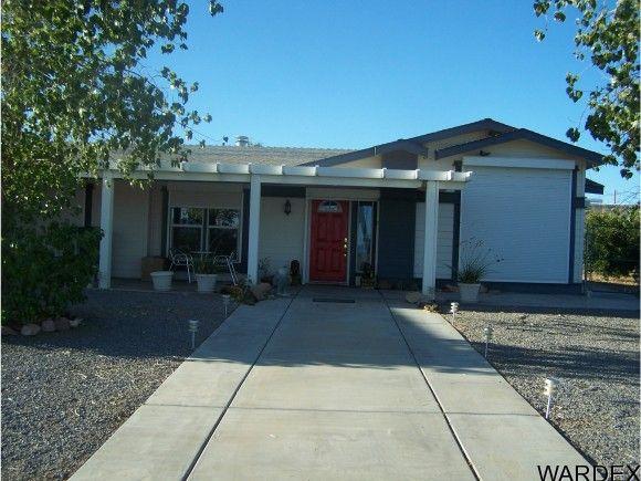 6405 W. Supai Dr., Golden Valley, AZ 86413 Photo 1