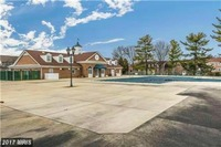 Home for sale: 742 Quince Orchard Blvd. #202, Gaithersburg, MD 20878