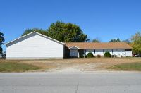 Home for sale: 119 North Division St., Seymour, MO 65746