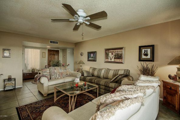 9425 W. Mcrae Way, Peoria, AZ 85382 Photo 31