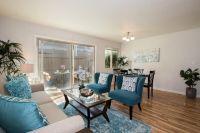 Home for sale: 530 la Conner Dr. 9, Sunnyvale, CA 94087